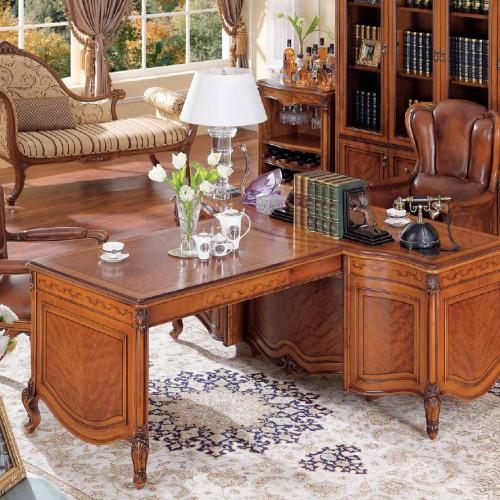 Стол для кабинета Carpenter 236