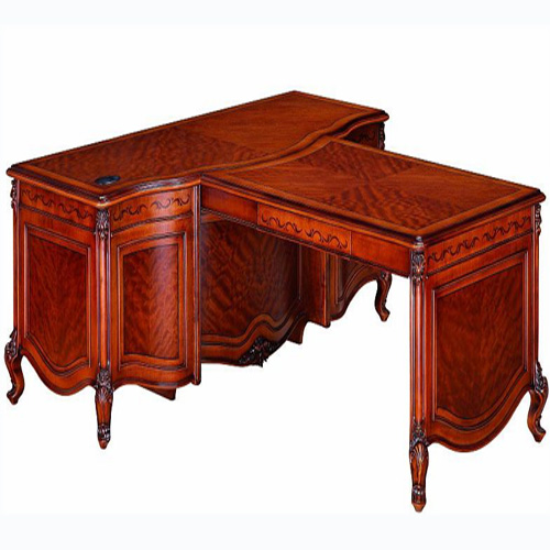 Стол приставной Carpenter 236