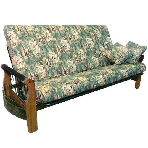 Диван футон раскладной 901 9900 руб диван