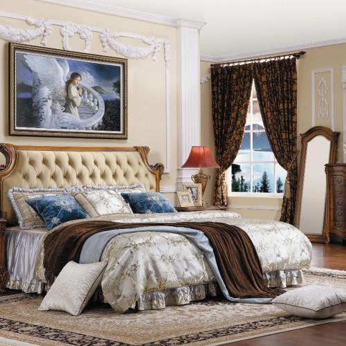 Кровать Carpenter 236 A