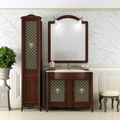 Мебель Опадирис Виктороия 90