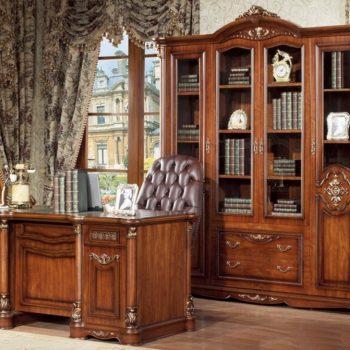 Мебель для офиса в нашем интернет магазине в Екатеринбурге и Сочи