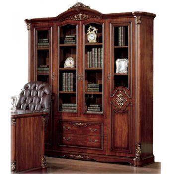 Книжный шкаф 3021