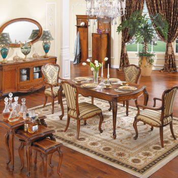 Мебель для столовой Carpenter 236