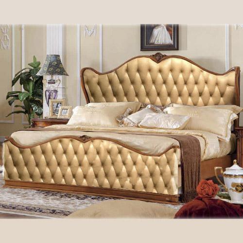Кровать carpenter 236