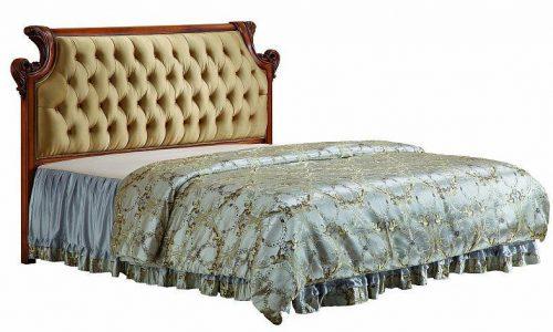 Кровать Carpenter 236 D