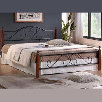 Кровать 8151 - 140