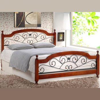 Кровать АТ 9156