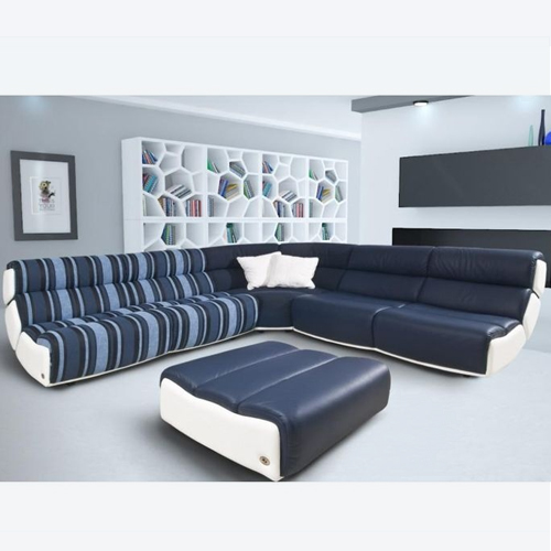 Мягкая мебель в нашем интернет магазине в Екатеринбурге и Сочи