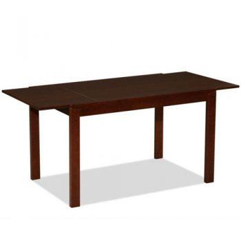 Стол EURO 6745 ВЕНГЕ DW10