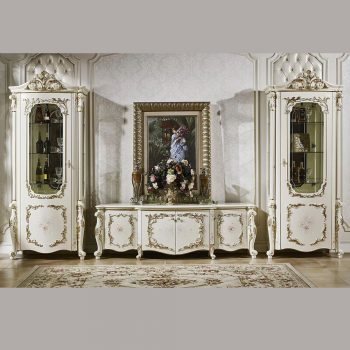 Комплект мебели София