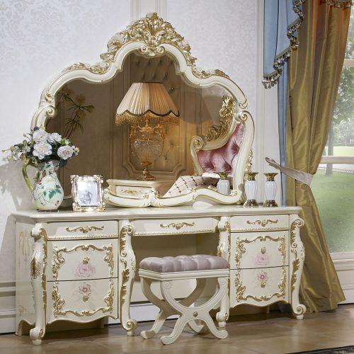 Комплект мебели в спальню София