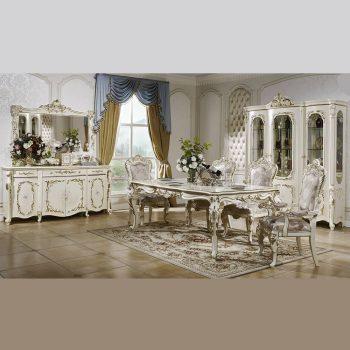 Комплект мебели в столовую София