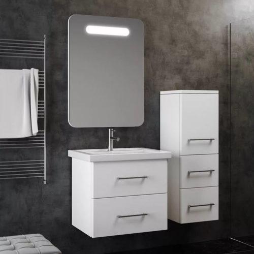 Мебель для ванной Opadiris Арабеско 70