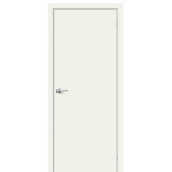 Межкомнатная дверь Bravo Браво 0
