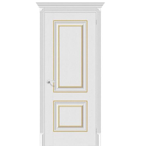 Межкомнатная дверь Bravo классико 32g27