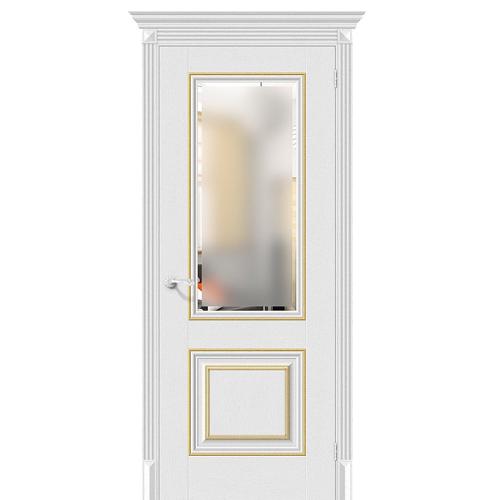 Межкомнатная дверь Bravo классико 33g27