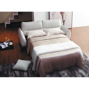Диван-кровать Ferrari divani Wiscosin